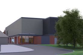 sparkhill swimming pool and leisure centre plans approved