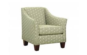 Eddie Accent Chair Accent Chairs Gallery1 Furniture