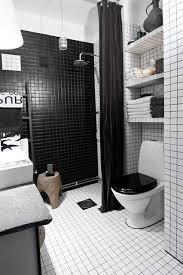 black white grey bathroom ideas black white grey bathroom ideas best ideas about grey yellow