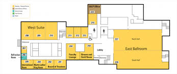 and floor plans locations and floor plans bernhard center michigan