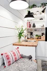 Scandinavian Design Kitchen 60 Best Scandinavian Design Images On Pinterest Scandinavian