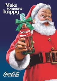 coca cola u0027s u0027share a coke u0027 campaign gets festive with holiday