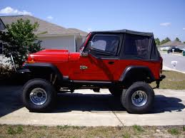 toyota jeep 1980 1980 jeep wrangler news reviews msrp ratings with amazing images