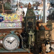 Home Welcoming Gifts Welcoming A Cornucopia Of Sorts Time U0027s Tin Cup Antiques Gifts
