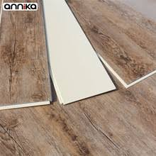 Rubber Plank Flooring Rubber Wood Planks Rubber Wood Planks Suppliers And Manufacturers