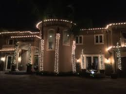 holiday u0026 decorative lighting installation orange county ca