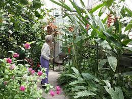 Colorado Botanical Gardens Interior Gardens Picture Of Western Colorado Botanical Gardens