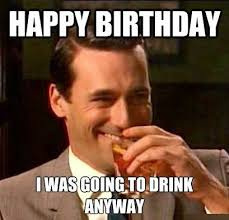 Birthday Brother Meme - best 101 happy birthday funny meme and images 9 happy birthday