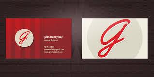 Business Card Template Jpg Business Card Psd Template Graphicsfuel