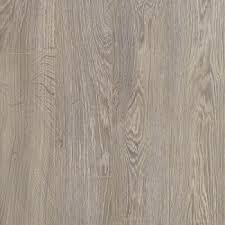 Light Grey Laminate Flooring Grey Laminate Flooring By Effect Laminate