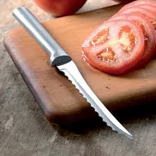 Kitchen Cutting Knives Shop For Knives Cutting Boards King Arthur Flour