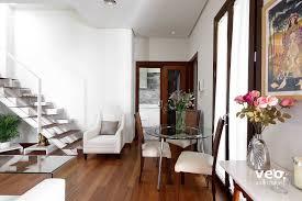 Schlafzimmer Meaning Apartment Mieten Corral Del Rey Strasse Sevilla Spanien Corral