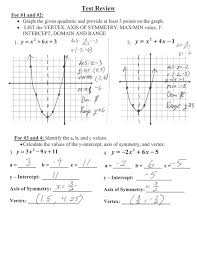 100 solving absolute value equations worksheet answers