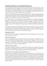Job Resume Personal Qualities by Resume Personal Characteristics Virtren Com