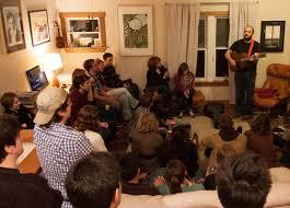 david bazan living room tour living room tour april 23 june 2 pedro the lion