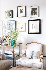 dekoration wohnung selber machen wohndesign 2017 fantastisch attraktive dekoration moderne