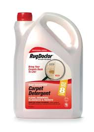 rug doctor to buy rug doctor buy rug doctor products in saudi arabia