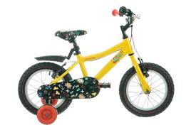 jeep bike kids kids bikes boys u0026 girls bikes
