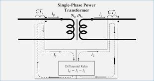 480 volt single phase transformer wiring diagram jmcdonald info