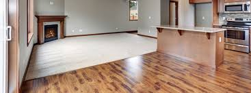 Wood Floor Refinishing Service Hardwood Floor Refinishing Swannanoa Nc Wright U0027s Carpet