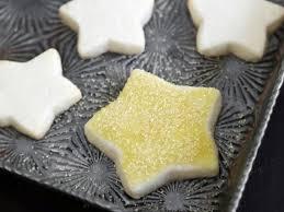 christmas sugar cookies recipe hgtv