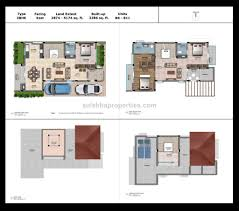 lexus car for sale in bangalore 4 bhk independent villa for sale in casa grande lexus k r puram