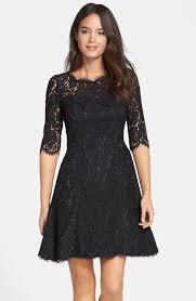 women u0027s dresses nordstrom inside black lace cocktail dresses