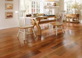 Brazilian Cherry Laminate Flooring Brazilian Cherry Jatoba Hardwood Engineered Timber Flooring 14mm