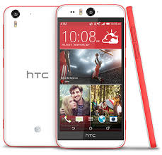 htc designer htc desire eye specs and reviews htc united states