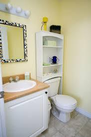 ikea bathroom design tool bathroom design ikea ikea bathroom designer akioz best photos