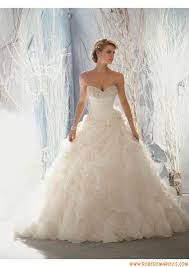 robe de mariã e bustier dentelle beautiful robe de mariee bustier perle 3 robe nuptiale