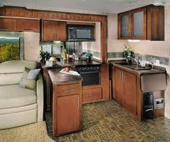 kitchen ideas for homes trendiest and fashionable kitchen ideas for mobile homes kitchen