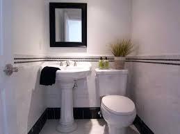 small half bathroom decorating ideas half bathroom remodel ideas narrg com