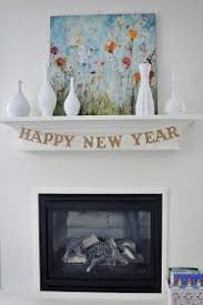 Happy New Year Decoration Games by Diy Wooden New Years Eve Banner Tutorial By Holly Brooke Jones