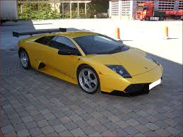 lamborghini gallardo replica best of lamborghini parts information u2013 super car