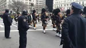 st patrick u0027s day parade axs