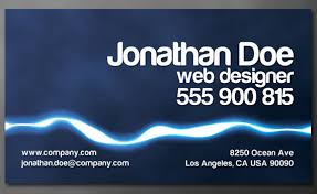 How To Print Business Cards At Home 1stwebdesigner Psd Tutorials