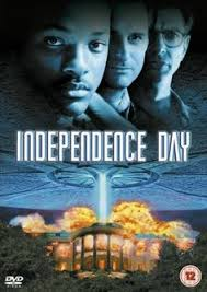 independence day resurgence film complet independence day