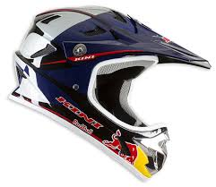 red bull motocross helmet sale kini red bull mtb mountainbike helmet buy cheap fc moto