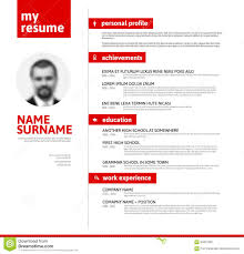 nice resume examples some nice resumes dental resume examples resume examples free examples of resumes example resume inroads template in 81
