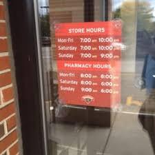 hannaford supermarkets 15 reviews grocery 440 us rte 1 york