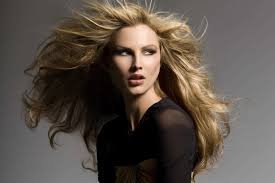 Top Model Hair Extensions by Online Scheduling For Salons And Spas Salon Software Salon