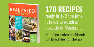 cuisine uip avec table int r why potatoes are not paleo adverse health effects the paleo diet