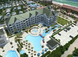 Destin Map Crystal Beach Condos For Sale Destin Fl