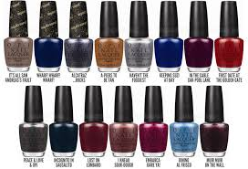 cool professional nail color manicure colortrends ask