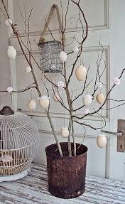 Easter Decorations For A Tree by 15 Wonderful Vintage Easter Decorations House Design And Decor