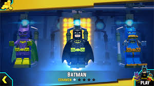 lego batman movie app lego batman movie games u2013 lego