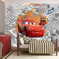 compare prices on cartoon wallpaper online shopping buy low price