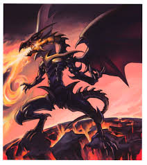 red eyes black dragon yu gi oh duel monsters zerochan anime