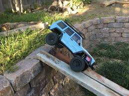 Pin By Jacob Herdell On Scx10ii Build Pinterest